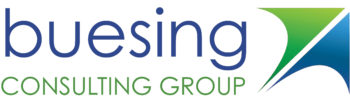 Buesing Consulting Group